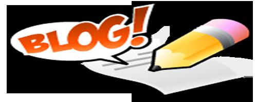 Monthly Nai Lagan Blogs