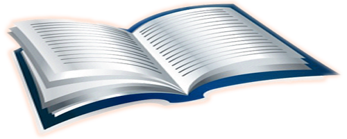 Monthly Nai Lagan Previous Editions