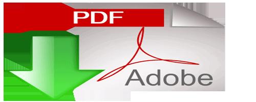 Monthly Nai Lagan pdf download